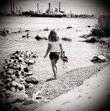 Our Wonderful Waterway - Nicole Watson