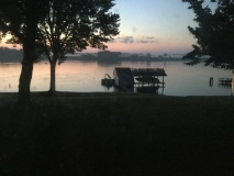 Our Wonderful Waterway - John F. Morgan