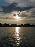 Our Wonderful Waterway - Joyce Cracknell