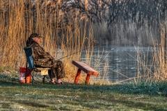 Our Wonderful Waterway - Kai M. Sorensen