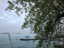 Our Wonderful Waterway - Kaitlin Ann Trepanier