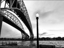 Our Wonderful Waterway - Tammy Mathieson