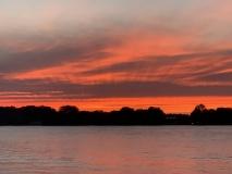 Our Wonderful Waterway - Tyyne Hogan