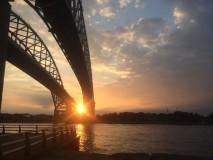 Our Wonderful Waterway - Wendy Marsden