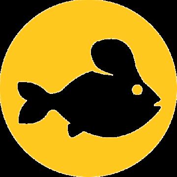 Fish Tumour