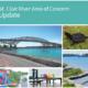 St. Clair River AOC 2020 Update